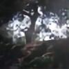 WolvenHeartRose's avatar