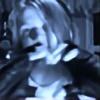 WolvenKitasha's avatar