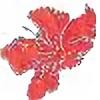 wolvenlove's avatar