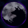Wolvenmoon's avatar