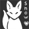 WolvenPrints's avatar