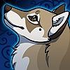 wolvensong's avatar