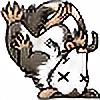 WolvenYoukai's avatar