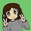 wolver28's avatar