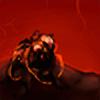 Wolver94's avatar