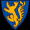 Wolvercorte's avatar