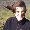wolverene1970's avatar