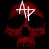 WOLVERINE-Ap's avatar