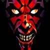 Wolverine-X's avatar