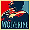 Wolverine080976's avatar