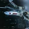 wolverine122's avatar