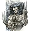 Wolverine1796's avatar