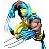 Wolverine1977's avatar