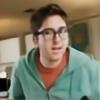 wolverine2188's avatar