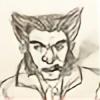 wolverineandmystique's avatar