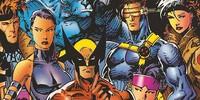 WolverineandtheXmen