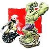 WolverineHulk's avatar
