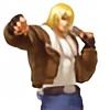 WolverineRage's avatar