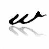 wolverinz's avatar
