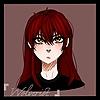 wolverist's avatar