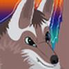 Wolverliskin's avatar