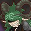 Wolvern's avatar