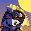 wolvernine's avatar