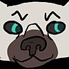 WolverRot's avatar