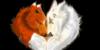 WOLVES-LOVE's avatar