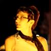 wolves-luck's avatar