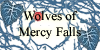 Wolves-Of-MercyFalls's avatar