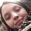 wolves09492's avatar
