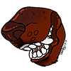 Wolves499's avatar