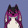 wolves4life87's avatar