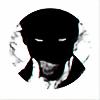 wolves4me's avatar