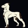 wolves869's avatar