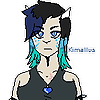 wolvesanddogs23's avatar