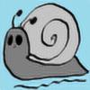 wolvesarelife13's avatar