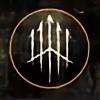 wolvesatthegate's avatar