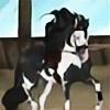 Wolvesbebae's avatar