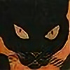 wolvesevolve's avatar