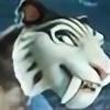 Wolvesforeva's avatar