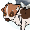 Wolveshowlin24's avatar