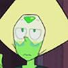 wolvesintheart's avatar