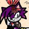 wolvesjudah's avatar