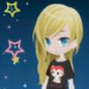 WolvesKey's avatar