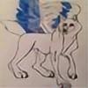 WolvesLover5's avatar