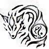 WolvesMistress's avatar
