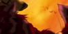 WolvesOfTheMist-jjs's avatar