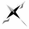 WolvesOfTheTwilight's avatar